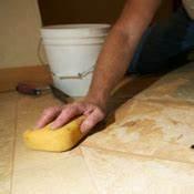 Nettoyer Du Marbre : nettoyer une tache sur du marbre nettoyer une tache ~ Melissatoandfro.com Idées de Décoration