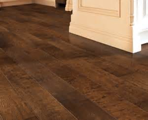 fall wood fashions news floor covering weekly