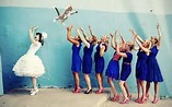 bridesthrowingcats com yes there s actually a website ...