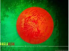 Bangladeshi Flag Wallpapers Desktop Background
