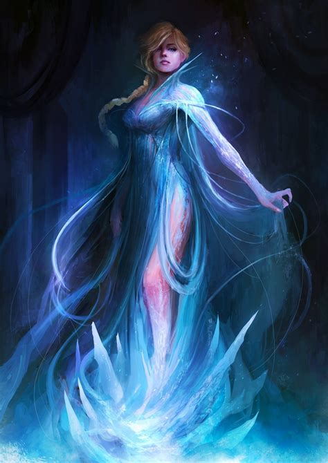Select and download your desired screen size from its original uhd 7680x4320 resolution to different high definition resolution or hd mobile portrait versions. Frozen (movie), Princess Elsa Wallpapers HD / Desktop and ...