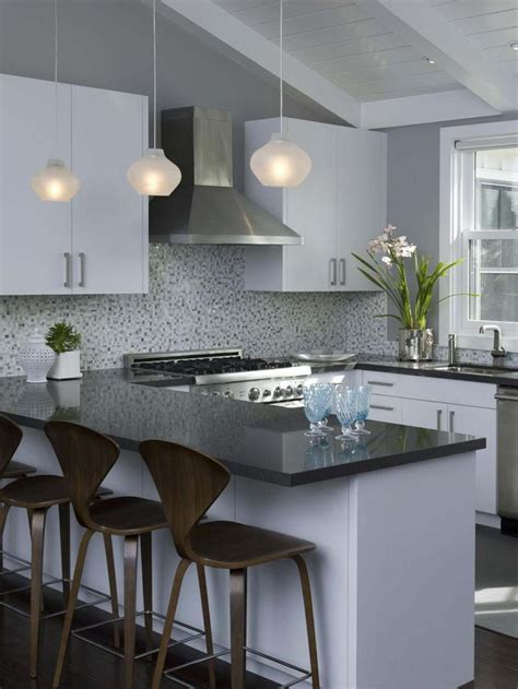 picture of kitchen designs the most beautiful kitchen designs peenmedia 4191