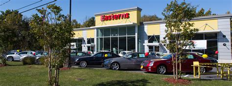 Used Car Dealership  Rosedale Md  Baltimore County
