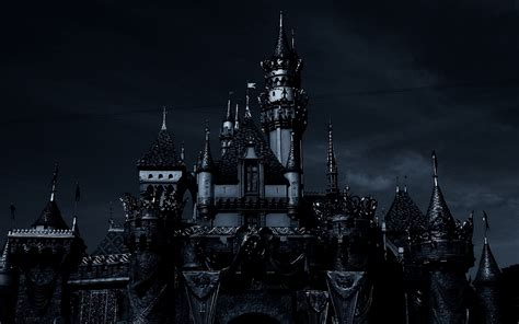 Dark Castle Backgrounds (35 Wallpapers)  Adorable Wallpapers