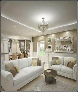 Weiße Möbel Wohnzimmer : wei e m bel f r wohnzimmer wohnzimmer house und dekor galerie q0n1xmlr7j ~ Orissabook.com Haus und Dekorationen