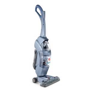 hoover floormate spinscrub floor cleaner with bonus wipes fh40010b walmart