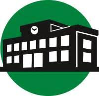 Skola | Byggconstruct