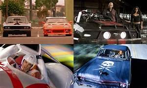 Film De Voiture : film culte de voiture ~ Maxctalentgroup.com Avis de Voitures