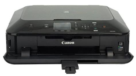 Download drivers, software, firmware and manuals for your canon product and get access to online technical support resources and troubleshooting. Canon PIXMA MG5450 Driver Download   Canon Driver Download   Canon, Inkjet printer, Printer