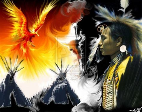 Remember Native Americans  Nativeamericannews Native