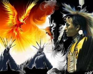 Remember Native Americans - nativeamericannews: Native ...