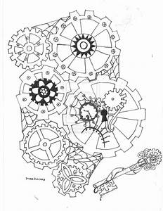 Mechanical Engineering Drawing - Google Search | SKETCHES ...