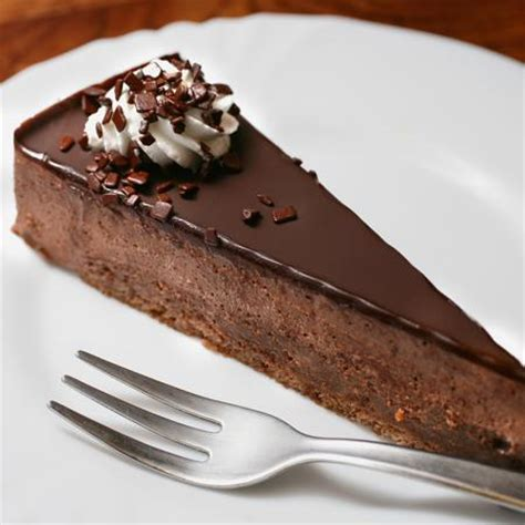 m6 cuisine marquise au chocolat cooking chef de kenwood espace