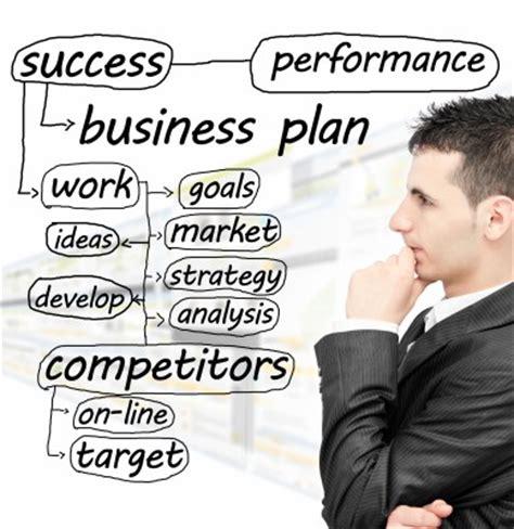 small business coaching salary