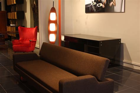 canape annee 60 canape sofa georges friedman annees 60