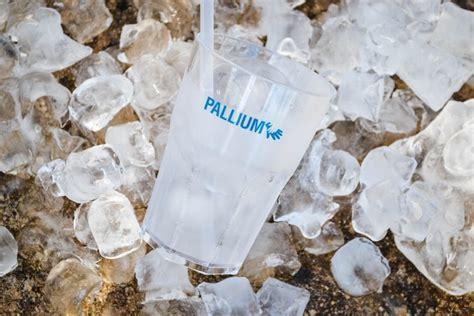 Bicchieri In Plastica Personalizzati by Bicchieri Personalizzati