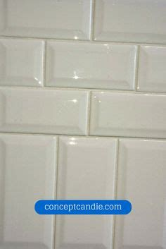 1000 images about tile on interior design