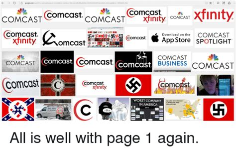 phone number for comcast comcast blogsyouth