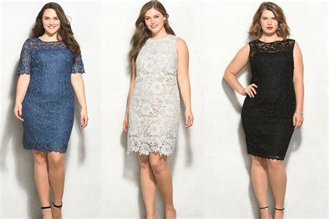 Show Off Your Feminine Side In