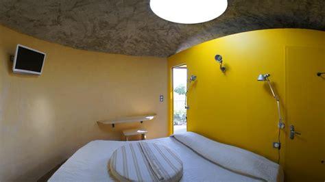 chambre d agriculture du gers hébergement insolite château d 39 eau le chateau d 39 eau à
