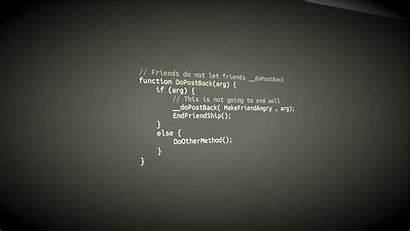 Programming Wallpapers Allhdwallpapers