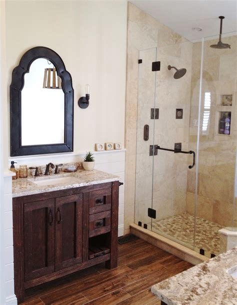 Diy Vanity by White Bathroom Vanities Diy Projects