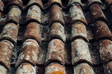 Roof Paint & Roof Painting Australia