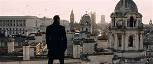 James Bond Skyfall : 301 moved permanently ~ Medecine-chirurgie-esthetiques.com Avis de Voitures