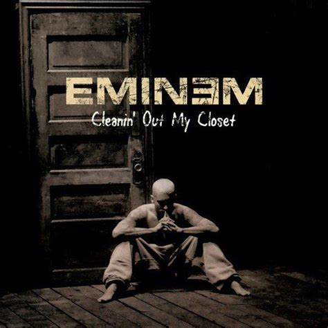 Eminem Cleanin Out My Closet Free Mp3 by Eminem Cleanin Out My Closet Lyrics Genius Lyrics