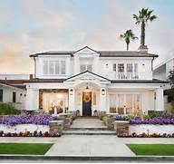 Luxury Modern American House Exterior Design Interior Design Ideas Home Bunch An Interior Design Luxury Homes