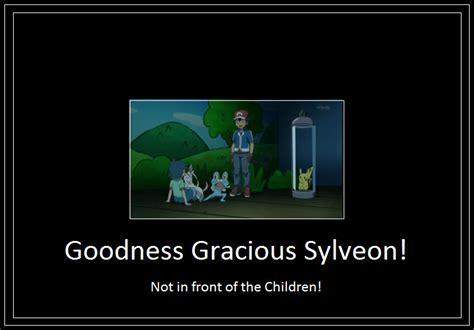 Sylveon Meme - sylveon meme 28 images dead pokemon sylveon meme images pokemon images pokemon memes