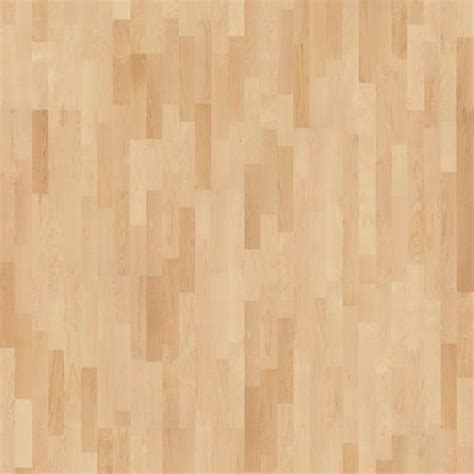 Hardwood Floors: Kahrs Wood Flooring   Kahrs 3 Strip