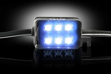 led truck bed lights led truck bed lights dodge dakota forum custom dakota