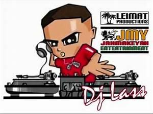 J Boog - Lets Do It Again Remix. Dj Lass - YouTube