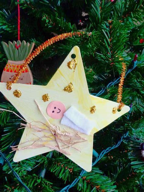 christian christmas art ideas best 25 baby jesus crafts ideas on jesus crafts christian crafts and
