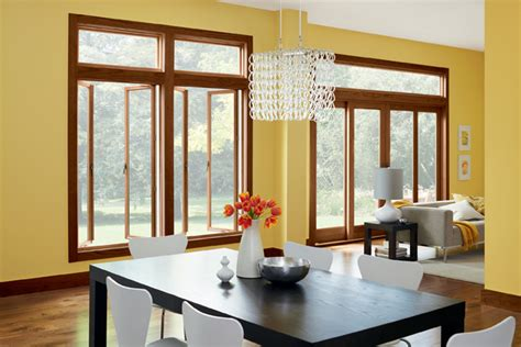 marvin windows products marvin  mhc