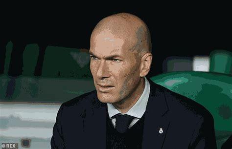Real Madrid Ready To Make Arsenal Star Pierre-Emerick ...