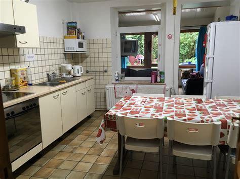 cuisine etudiants location de chambres étudiants à libramont
