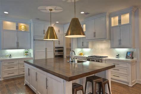 style de cuisine moderne cuisine cuisine style cottage fonctionnalies ferme style