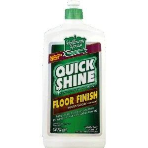 holloway house shine floor finish sds 51 best gum images on gum bubbles and
