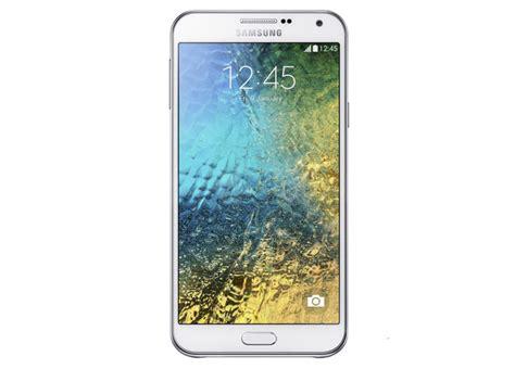 samsung galaxy e7 price india specs and reviews sagmart