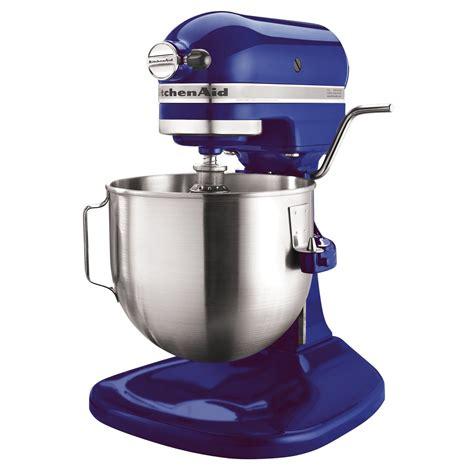 kitchen aid mixer kitchenaid stand appliances millyskitchen nz