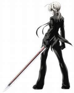 Saber (Fate/stay night)/#404230 - Zerochan