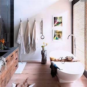 Duschbad Selber Machen : 3 qm bad renovieren ~ Buech-reservation.com Haus und Dekorationen