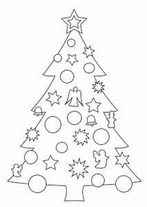 Weihnachtsbaum Basteln Vorlage : kostenlose weihnachtskarten zum ausdrucken und ausmalen ~ Eleganceandgraceweddings.com Haus und Dekorationen