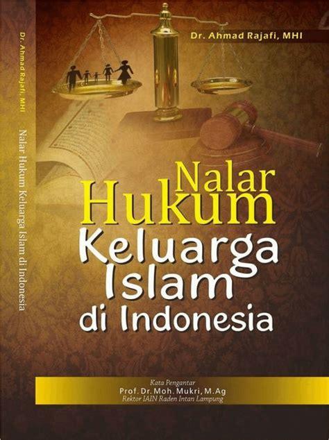 Check spelling or type a new query. Buku Politik Hukum Islam Di Indonesia Pdf