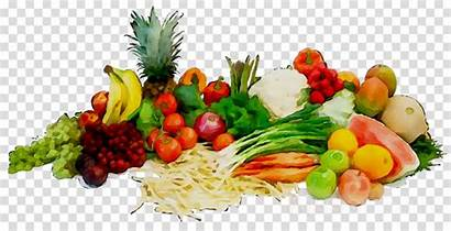 Healthy Clipart Eating Transparent Diabetes Health Blood
