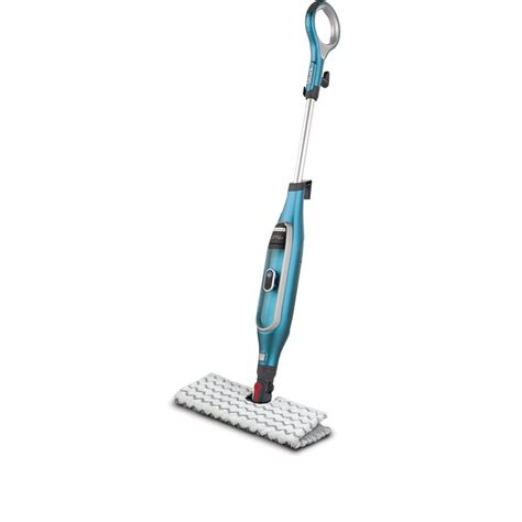 mop cleaner shark genius steam pocket mop system steam cleaner s6002 the home depot