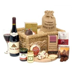 uk christmas gift traditions gift giving ideas