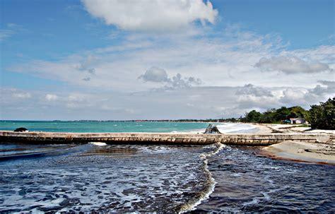 Jamaika Negril Foto & Bild   landschaft, meer & strand ...
